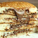 Nutella-Stuffed-Pancakes
