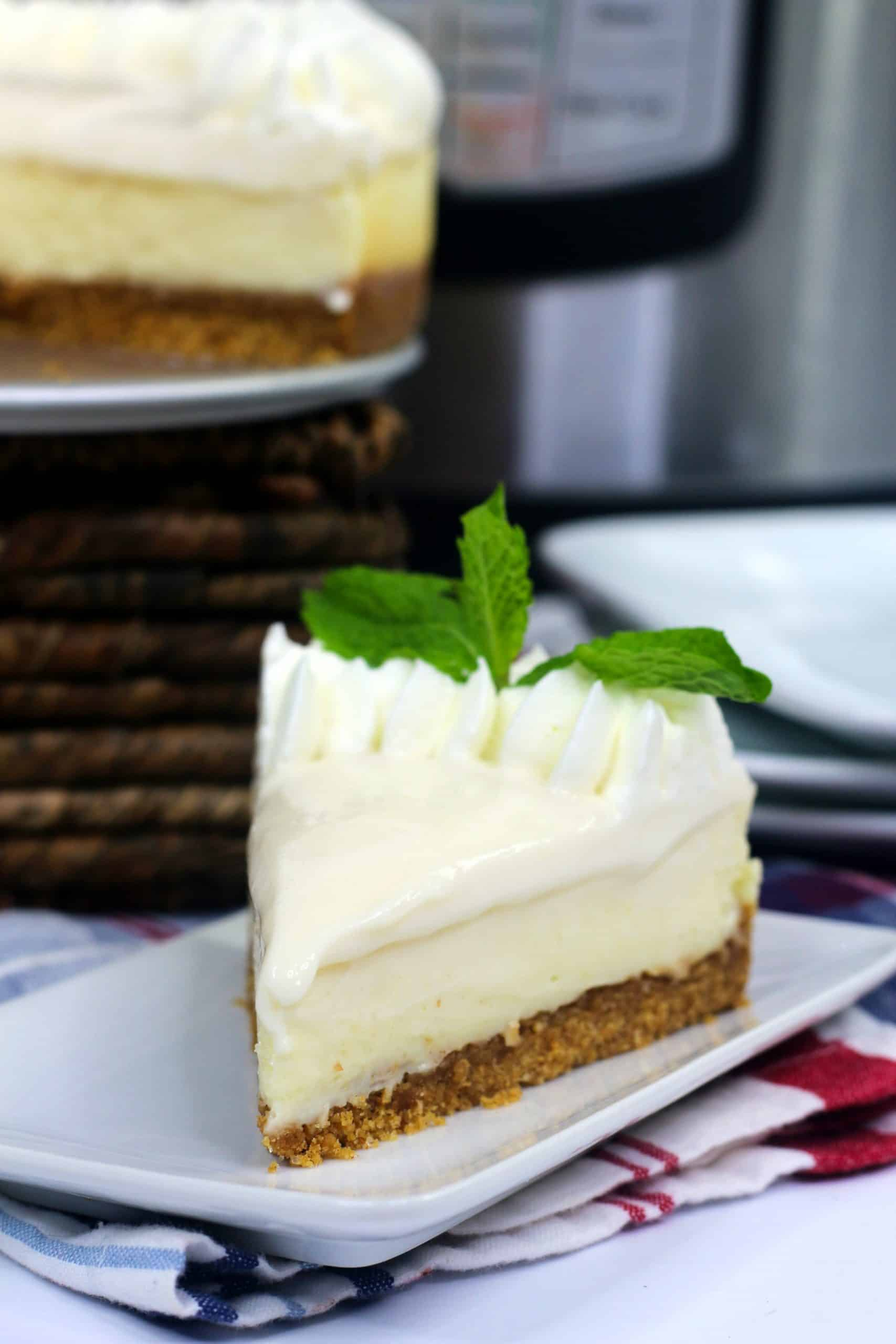 ready to serve classic cheesecake recipe