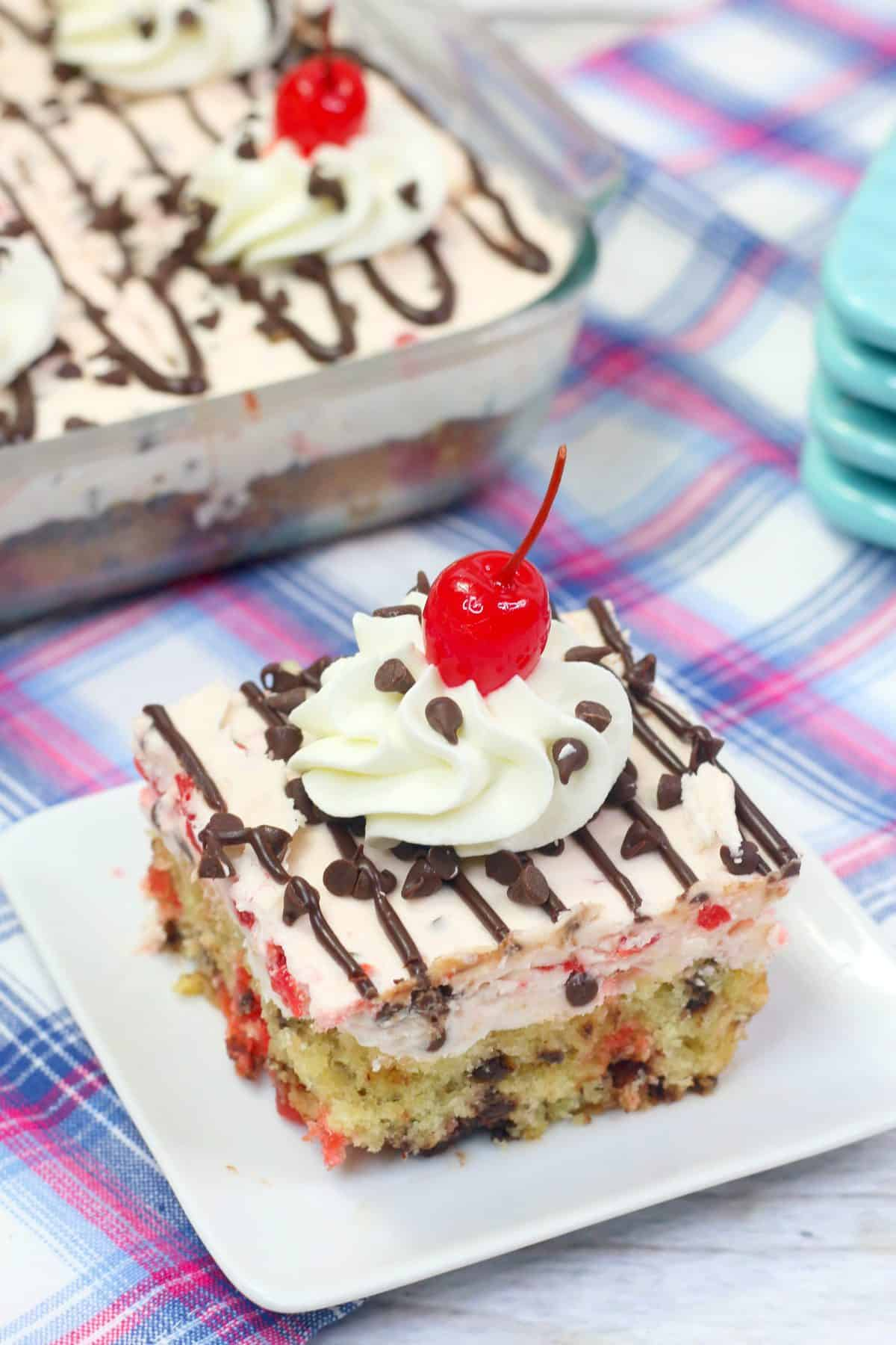 cherry garcia cake ,maraschino cherry cake ,cherry chocolate cake ,easy maraschino cherry cake recipe ,cake mix cherry cake recipe