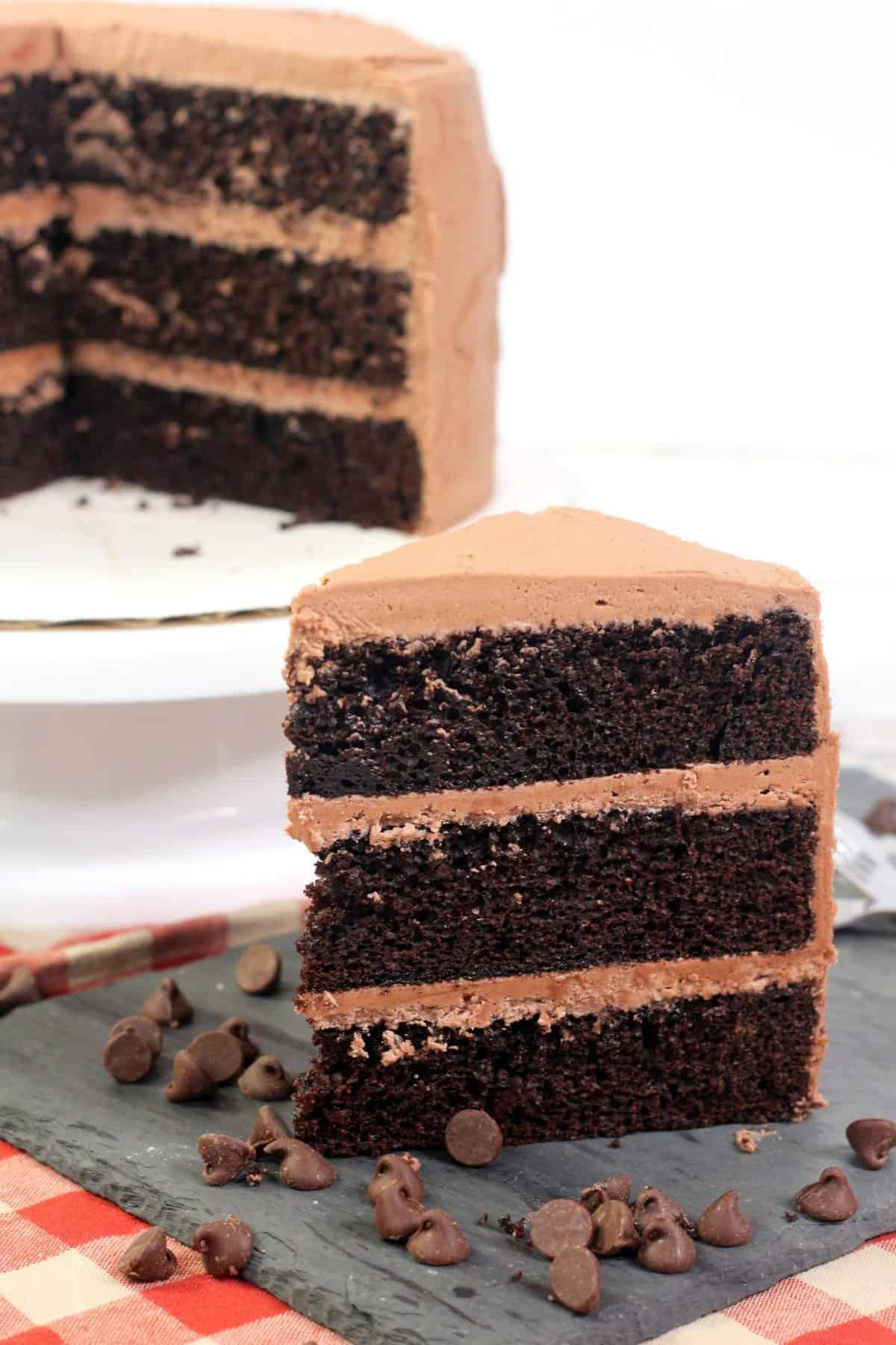 salad dressing cake ,dukes mayo cake