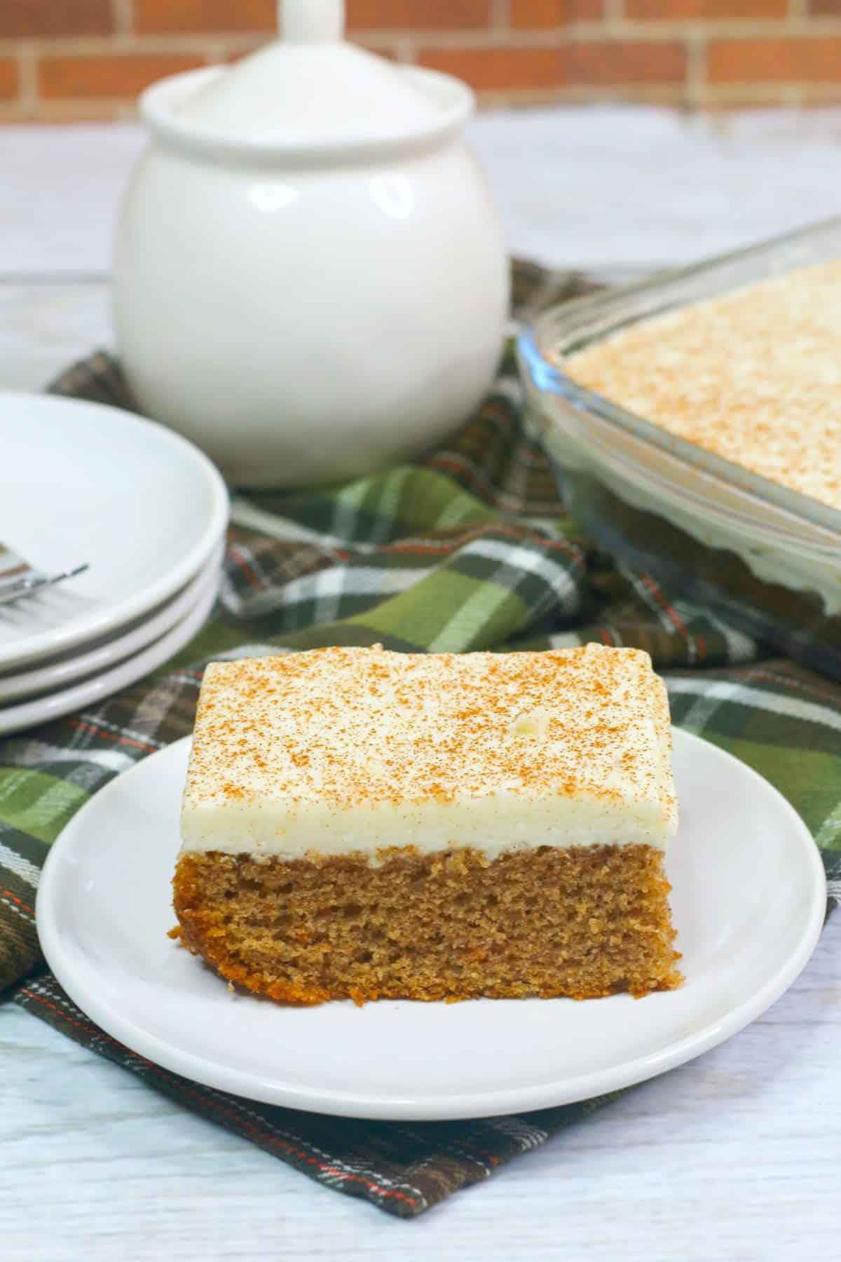 best carrot cake, Easter Dessert